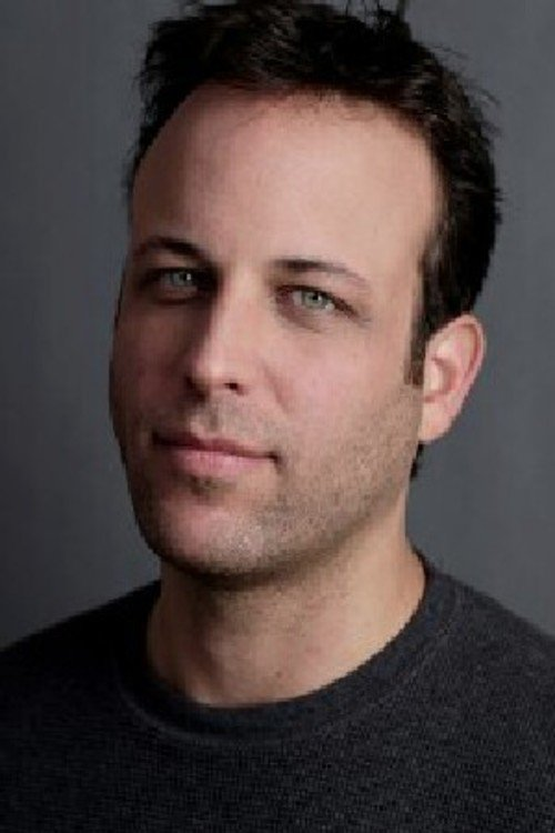 Scott Bloom