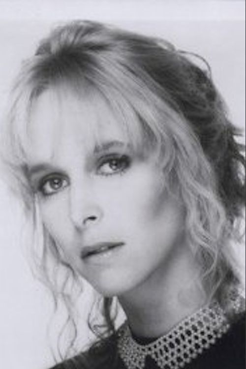 Nina Axelrod