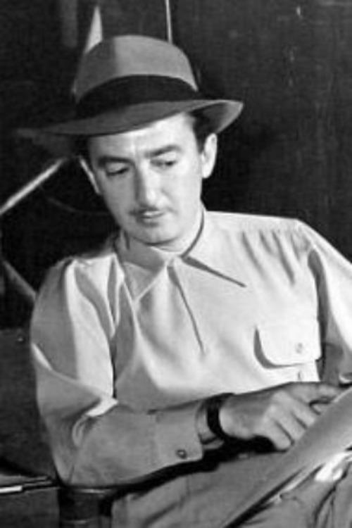 John H. Auer