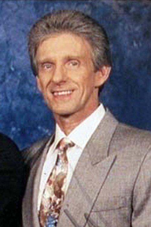 Phil Balsley