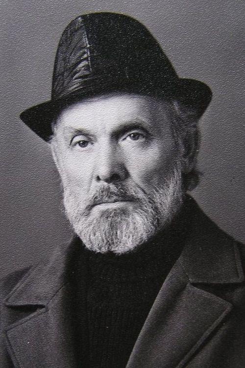 Vatslav Dvorzhetsky