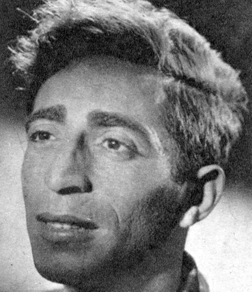 Óscar Acúrcio