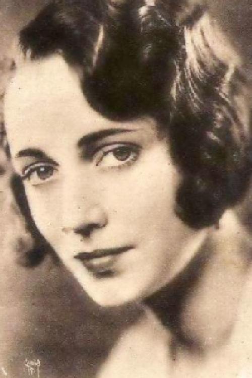 Helen Cohan