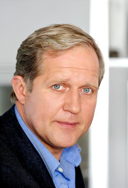 Harald Krassnitzer