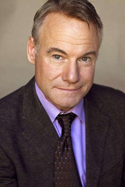 Jim Meskimen