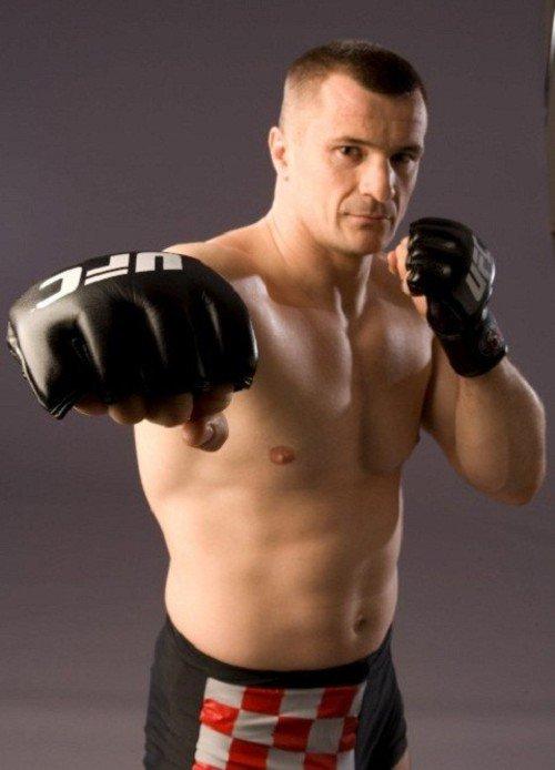 Mirko Filipovic