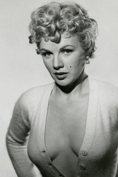 Dolores Donlon