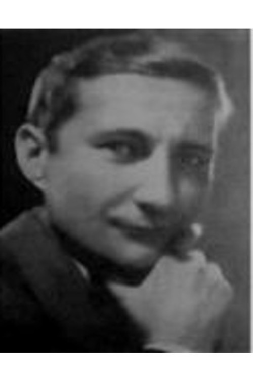 Vadim Gomolyaka