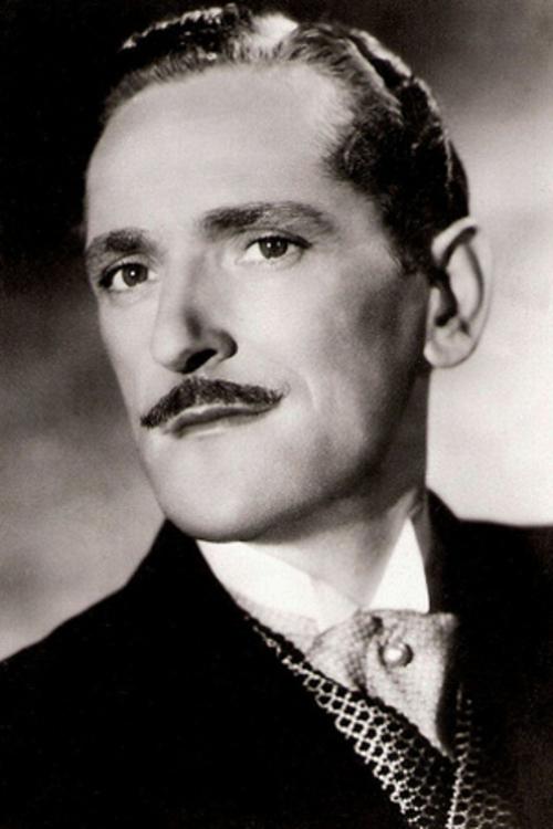 Jacques Dumesnil