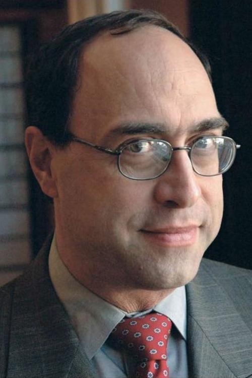 Phil Abrams