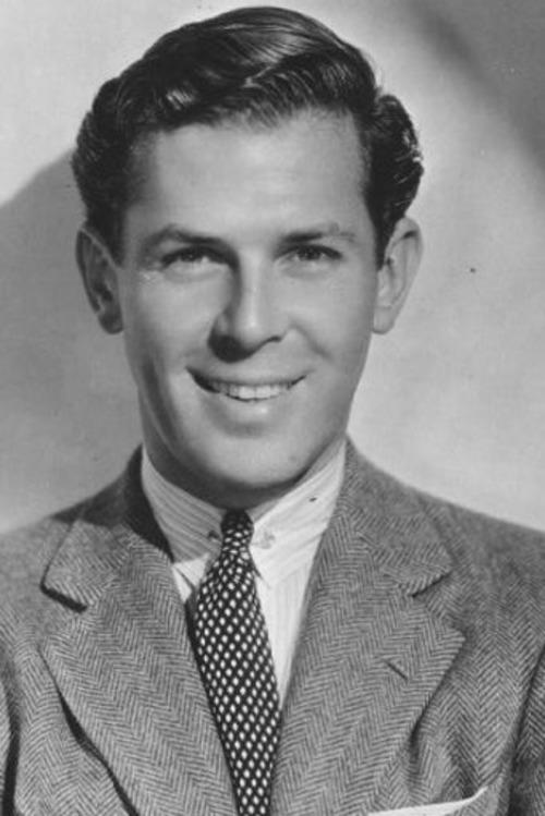 Harry Ellerbe