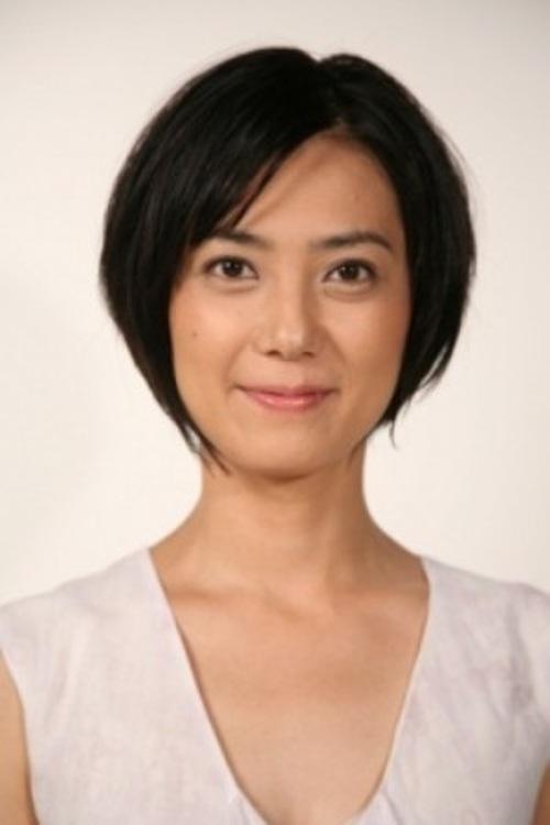 Yôko Chôsokabe
