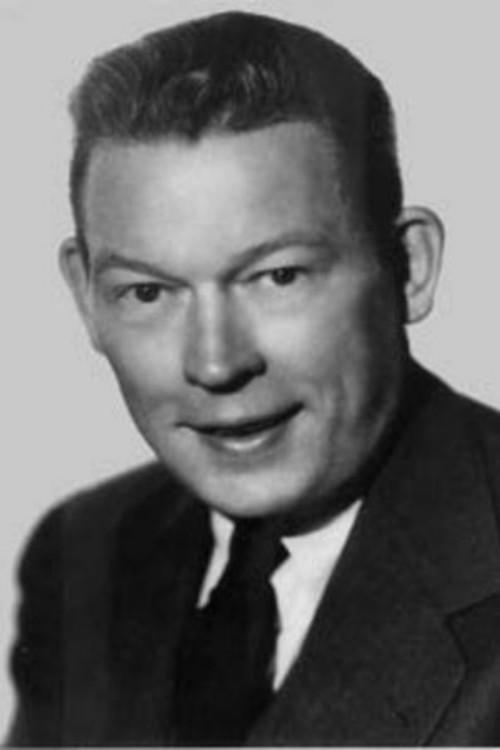 Fred Allen