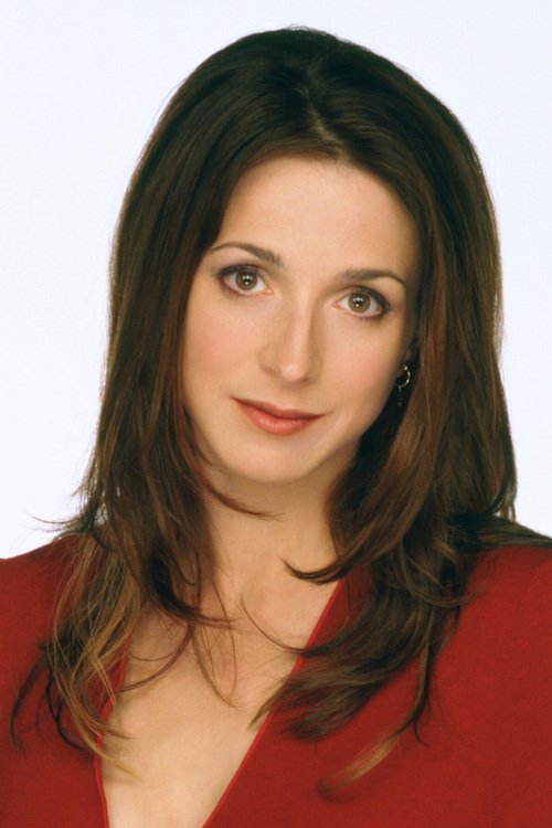 Marin Hinkle