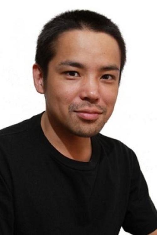 Mitsunori Isaki