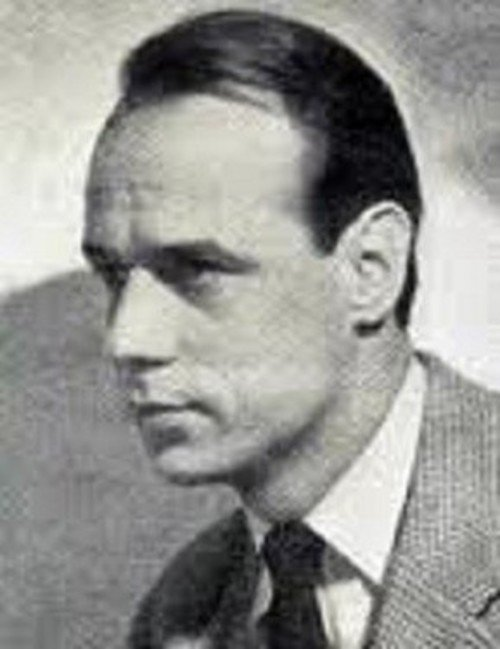 Hans-Henrik Krause
