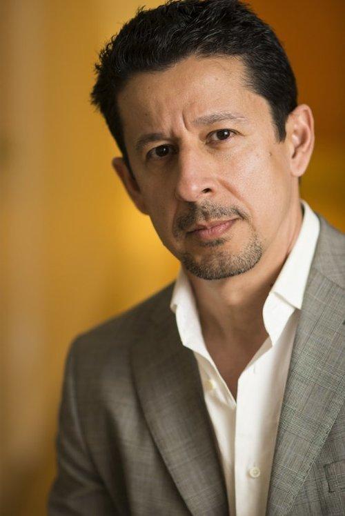 Ismail Bashey