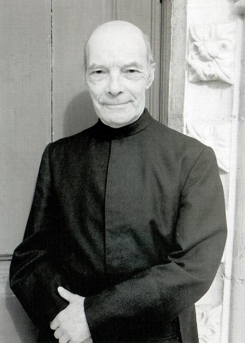 António Lopes Ribeiro