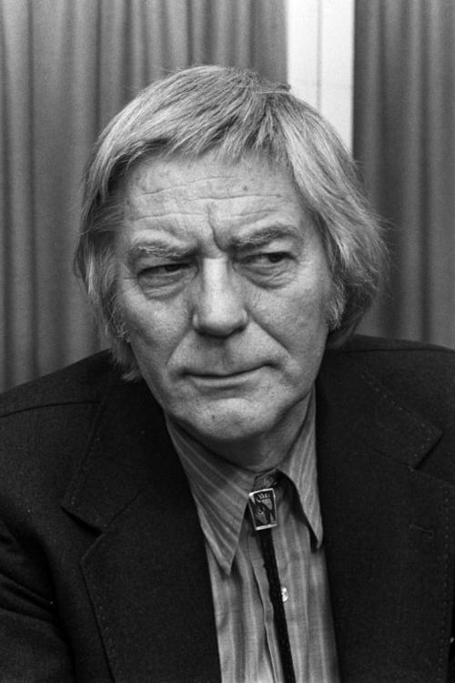 Bert Haanstra