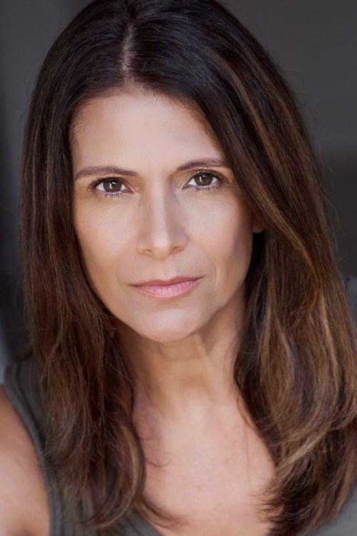 Darla Delgado