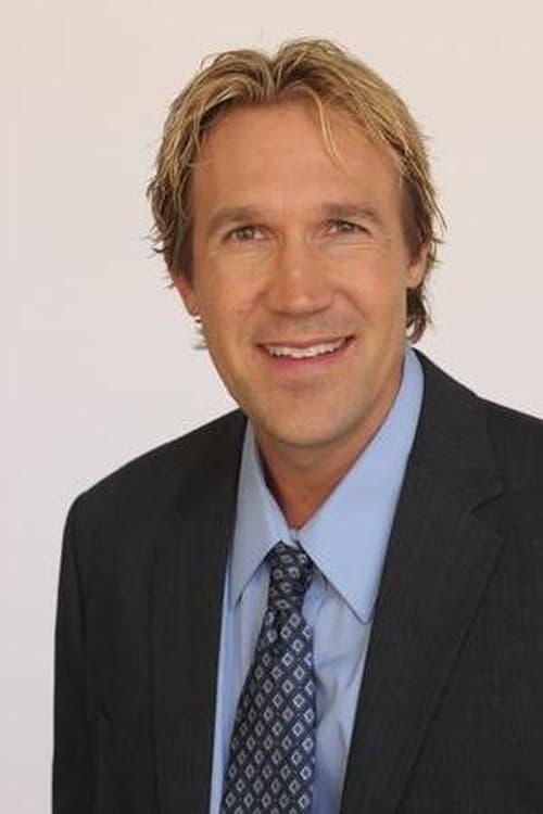 David A.R. White
