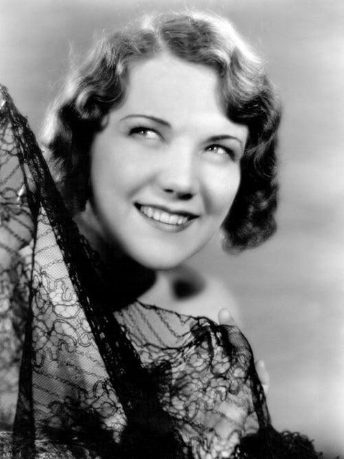 Bernice Claire