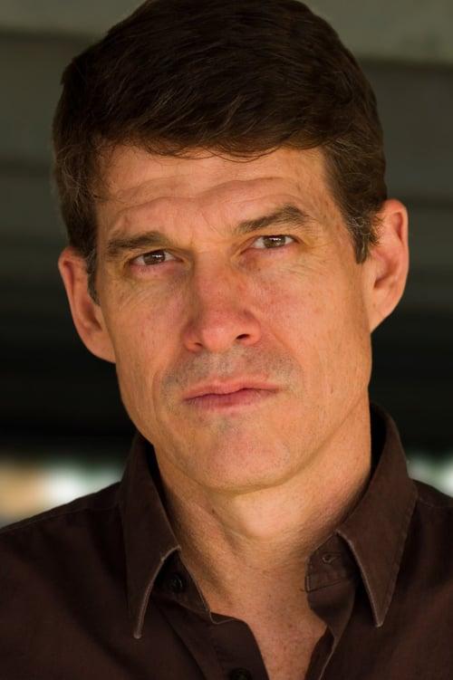 Paul Hickert